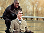12.1108Intouchables.jpg