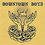 17.0819DowntownBoys.jpg